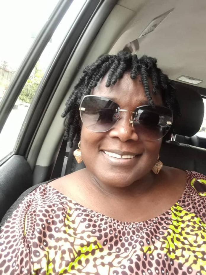 BREAKING: Sierra Leonean Woman, Nora Johnson And Co-Conspirators Refund N507m