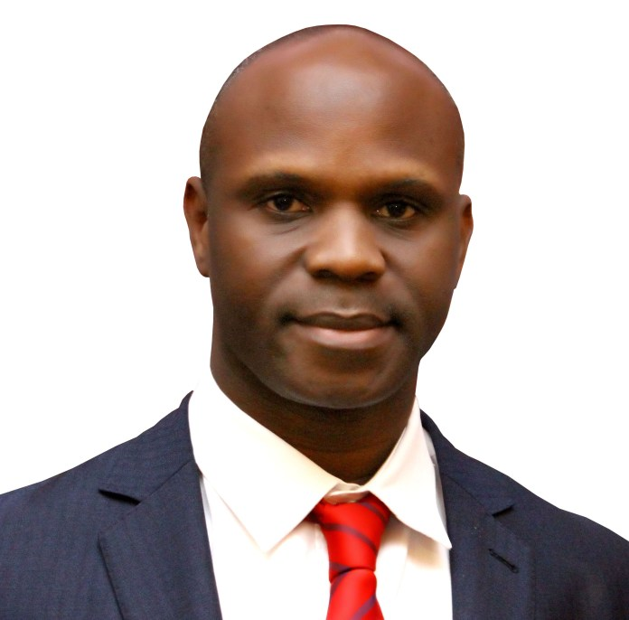 RITE FOOD MD: Nigeria Should Seek Ways Of Harnessing Its Sporting Talents And Go Global