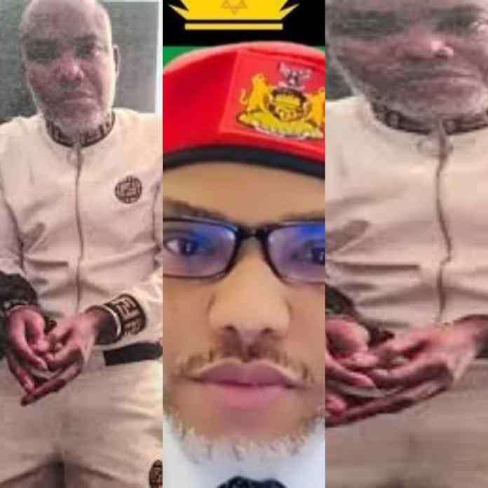 Big Blow To IPOB As Nnamdi Kanu's Arrest Leaves South East Group In Disarray, Confusion