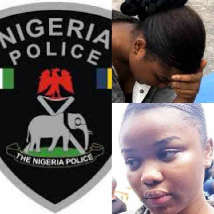 BREAKING: Police Arrest More Suspects, Establish Conspiracy Over Killing Of Usifo Ataga