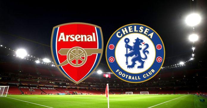 BREAKING: Arsenal Fans Panic As Tuchel Confirms Lukaku Match At Emirates Stadium