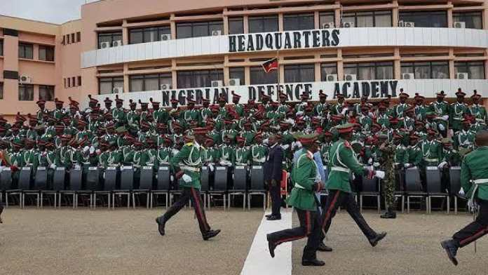 BREAKING: NDA Confirms Bandits Attack, How Officers Were Killed, Personnel Abduction