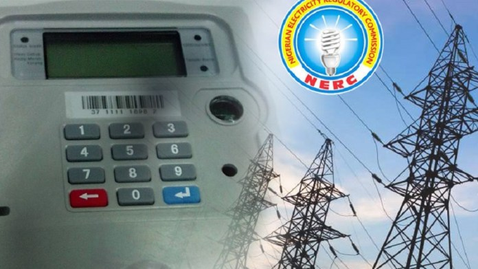 BREAKING: Nigerians To Pay More For Electricity From September 1 As DisCos Rolls Out New Tariff Plan