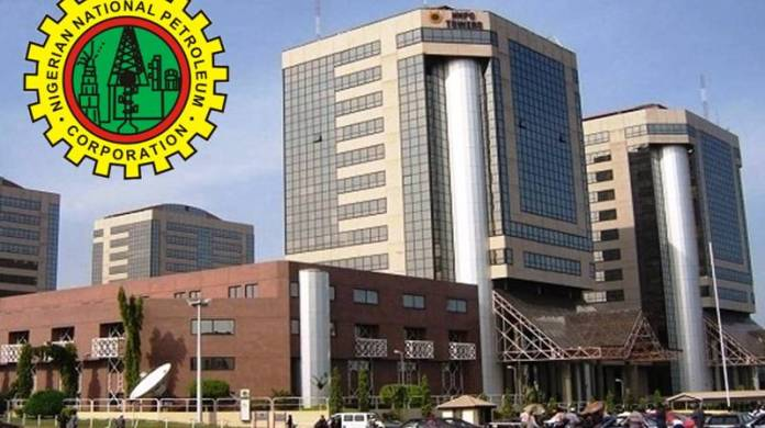 JUST IN: NNPC Records Petroleum Product Sale Of ₦234.63bn In March