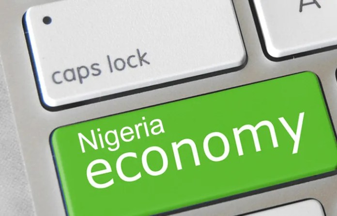 Socioeconomic Challenges And Options Before The Federal Government