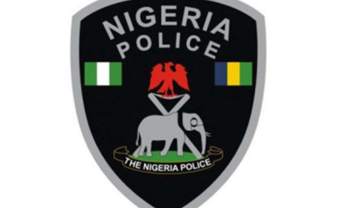No Attack On Police Stations And Shinkafi Town Of Zamfara State - Police Speaks On Daily Trust Report