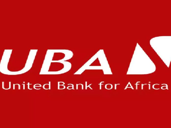 UBA Foundation's National Essay Competition(NEC) 2021 Ready To Receive Digital Applications