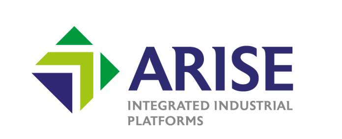 ARISE IIP's GSEZ In Gabon Becomes Africa's First Carbon-Neutral Certified Industrial Zone