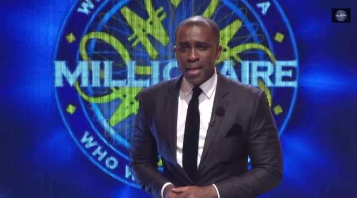 BREAKING: Who Wants To Be A Millionaire Returns With N20 Million Grand Prize - #WWTBAM