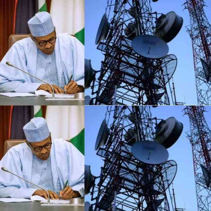 BREAKING: PMB Approves 159 New Radio And Television Stations
