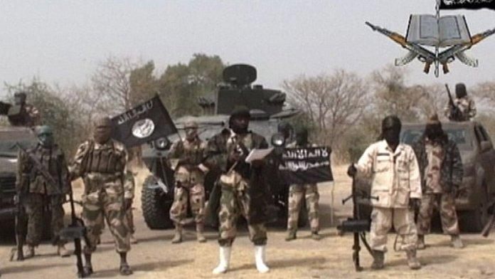 JUST IN: Buhari Govt Identifies 400 Suspected Boko Haram Sponsors – AGF