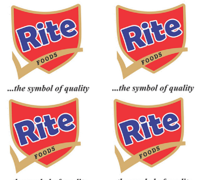 CUSTOMER SERVICE WEEK: Rite Foods Restates Commitment To Quality Product Delivery For Consumers' Satisfaction