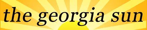 The Georgia Sun