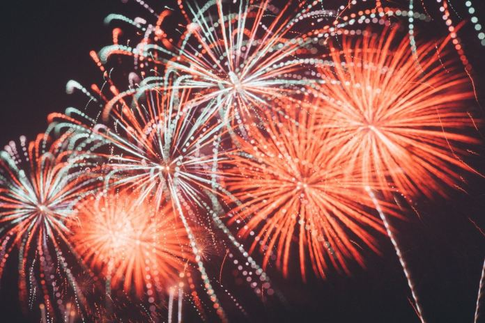Family-friendly Fourth of July events around Georgia