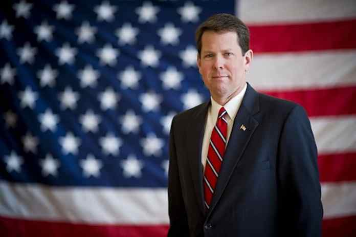 What will Brian Kemp's health care plan look like?