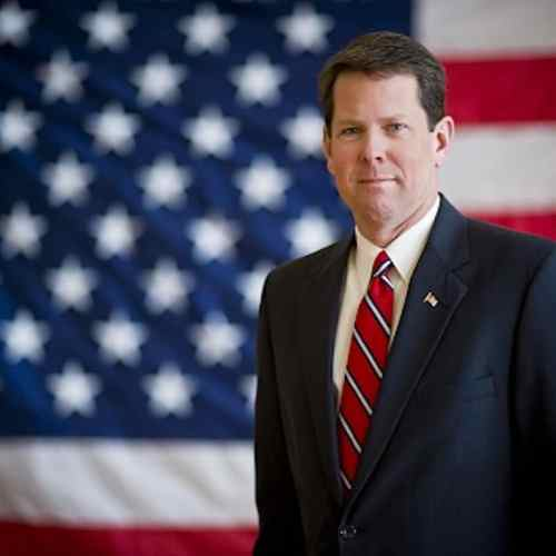 What we learned from Brian Kemp's landslide victory