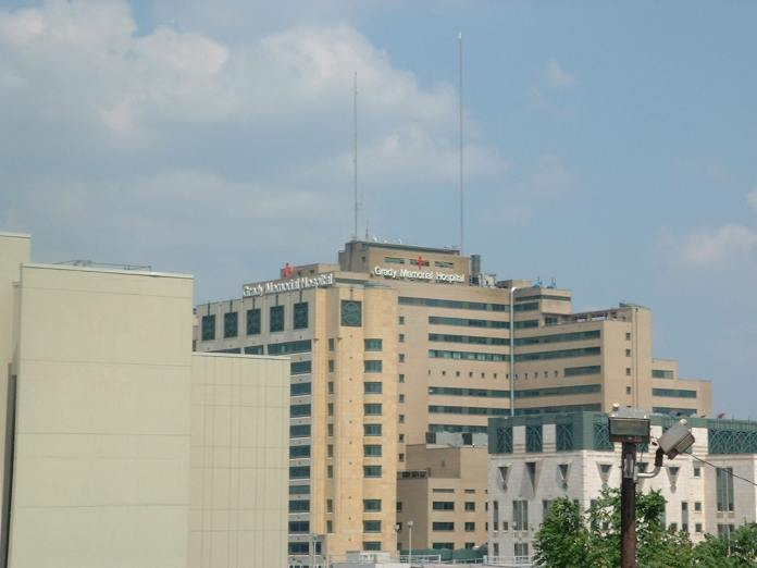 Grady Memorial tackles ER overuse
