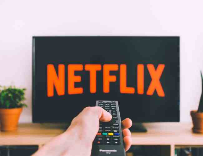How to avoid the Netflix price increase