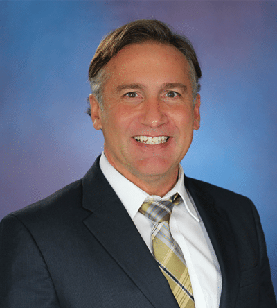 Mike Looney to become Fulton County Schools Superintendent in June
