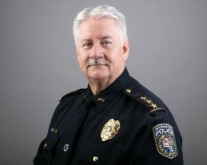 Woodstock Police Chief: Actions of Minneapolis Police officers 'absolutely indefensible'