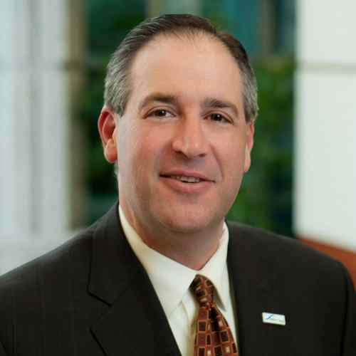 Johns Creek Mayor: Police brutality 'will not be tolerated in our city'