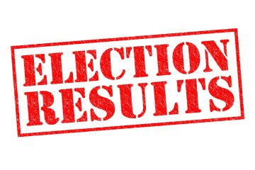Election Results: State senate race comes down to 218 votes