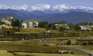 Heritage Hills