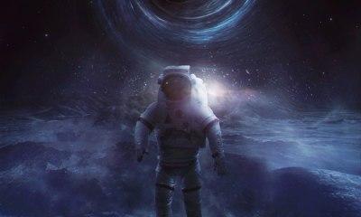 interstellar-yıldızlararası