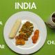 hangi ülke kahvaltıda ne yiyor