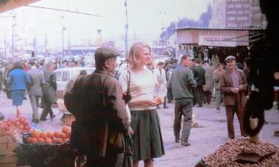 1967 İstanbul