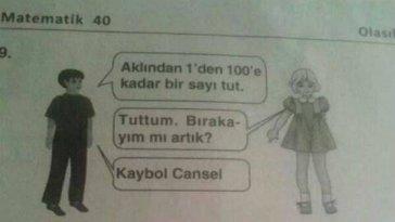 komik-soru-6