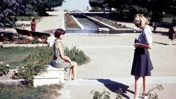 1960 afganistan