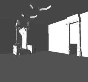 alittu_building_interior