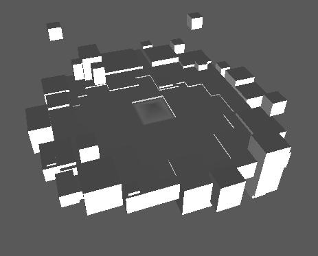 mount_disc_puzzle