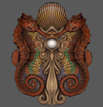 1h_shield_404_front