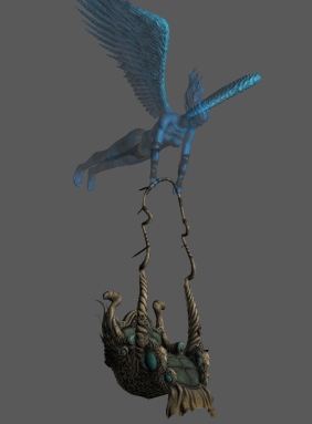 mount_haunted_carriage_01
