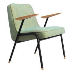 Metal Armchair Bassett Furniture Chairs 366 Loft From The Gifted Few