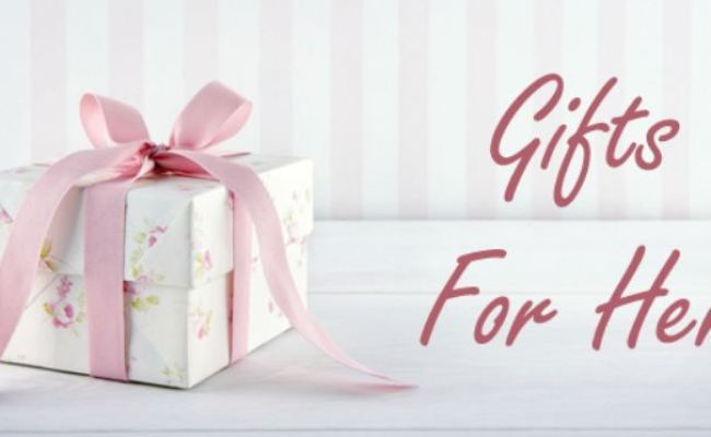 65th Birthday Gifts 65th Present Ideas The Gift Experience
