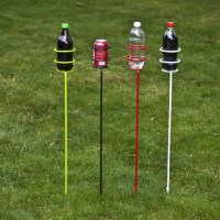 Lawn Drink Holders | Gifts For Men