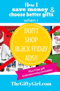 dont-shop-black-friday-ads-pinterest