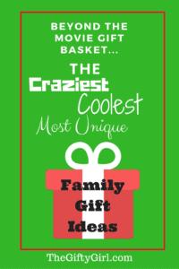 family-gift-ideas
