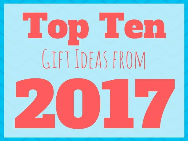 top 10 gift ideas of 2017 from the gifty girl the gifty girl