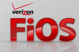 Verizon Fios is Doubling Internet Speeds