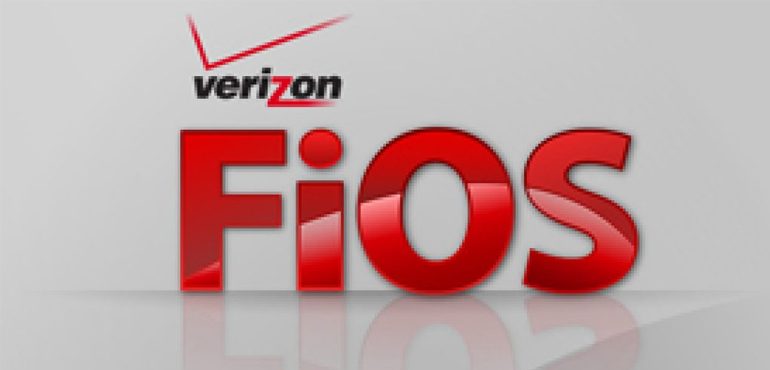 Verizon Fios is Doubling Internet Speeds