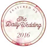 the daily wedding