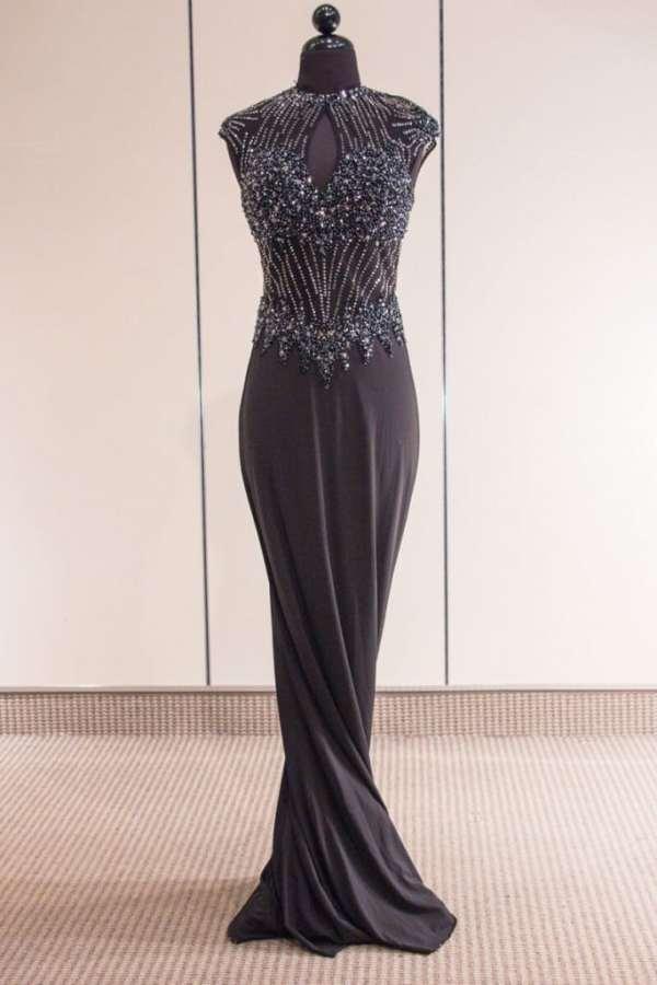 2016 Nina-232 thegildedgown
