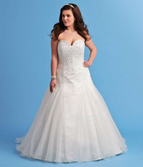 Knoxville Wedding Gowns | Proms | Formal Wear | Prom Gowns | Prom ...