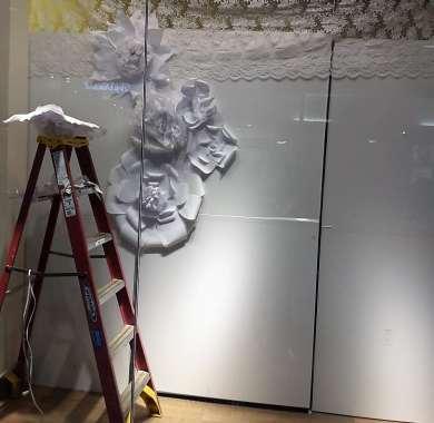 white flower window 2 (2)