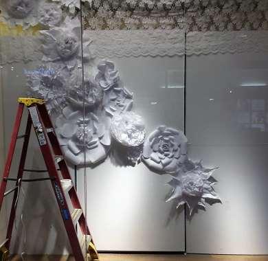 white flower window 3 (2)