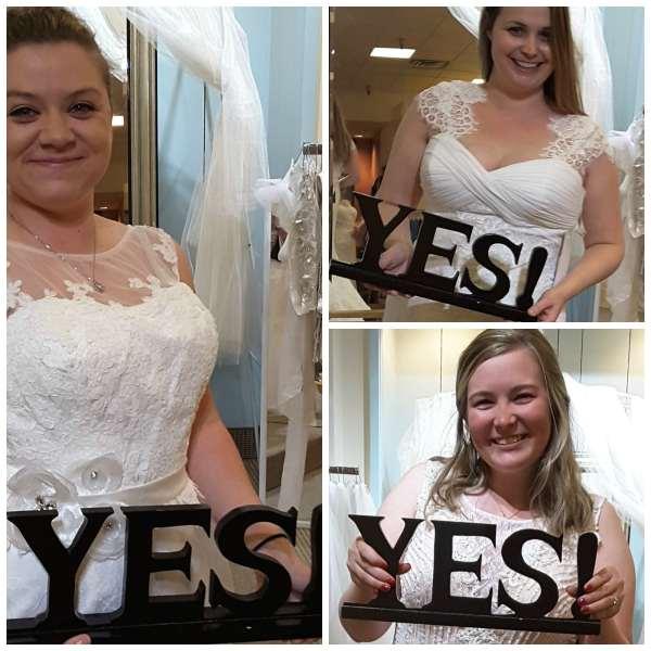 Yes in June 2016 2